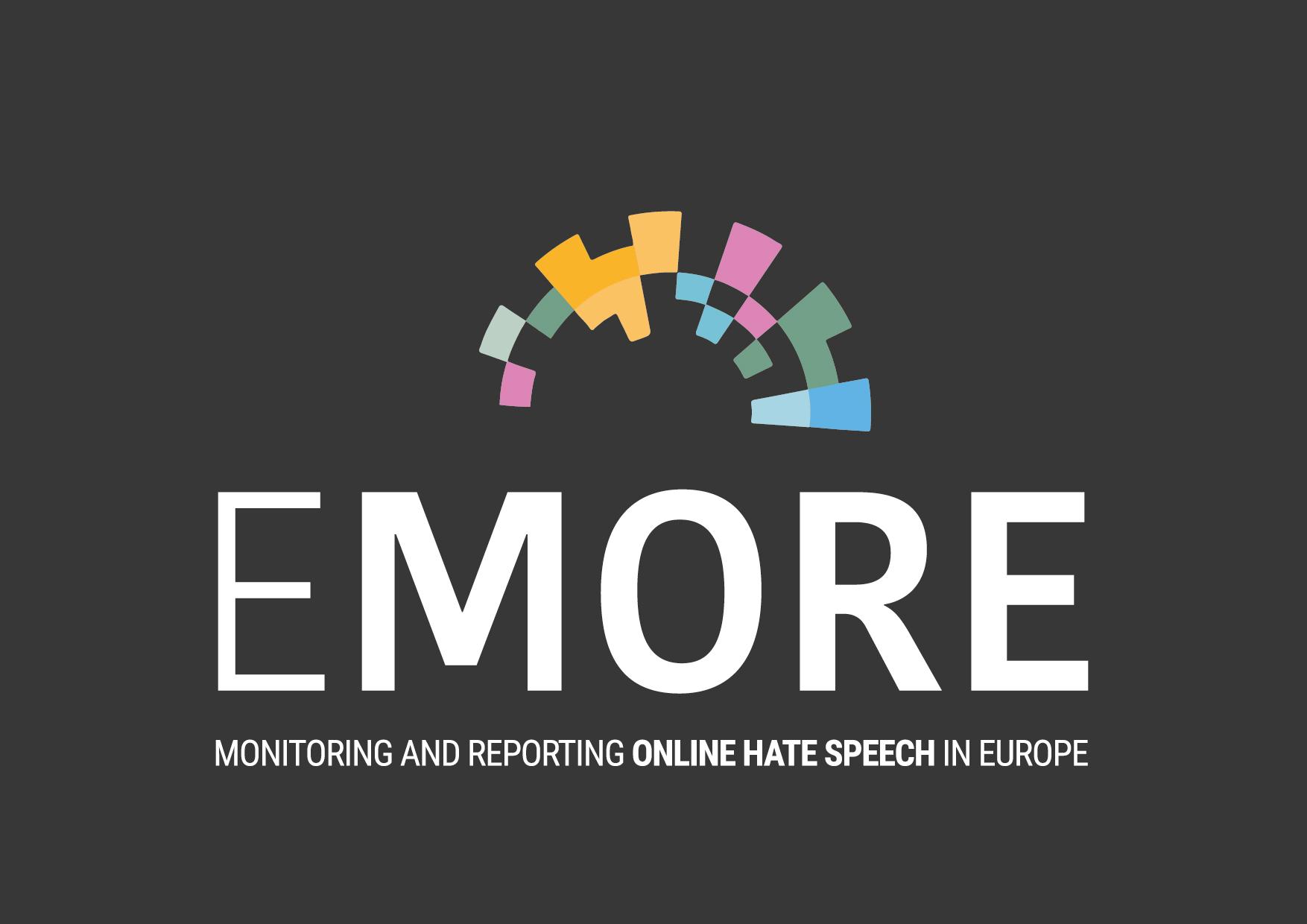 eMORE logo_negative.jpg