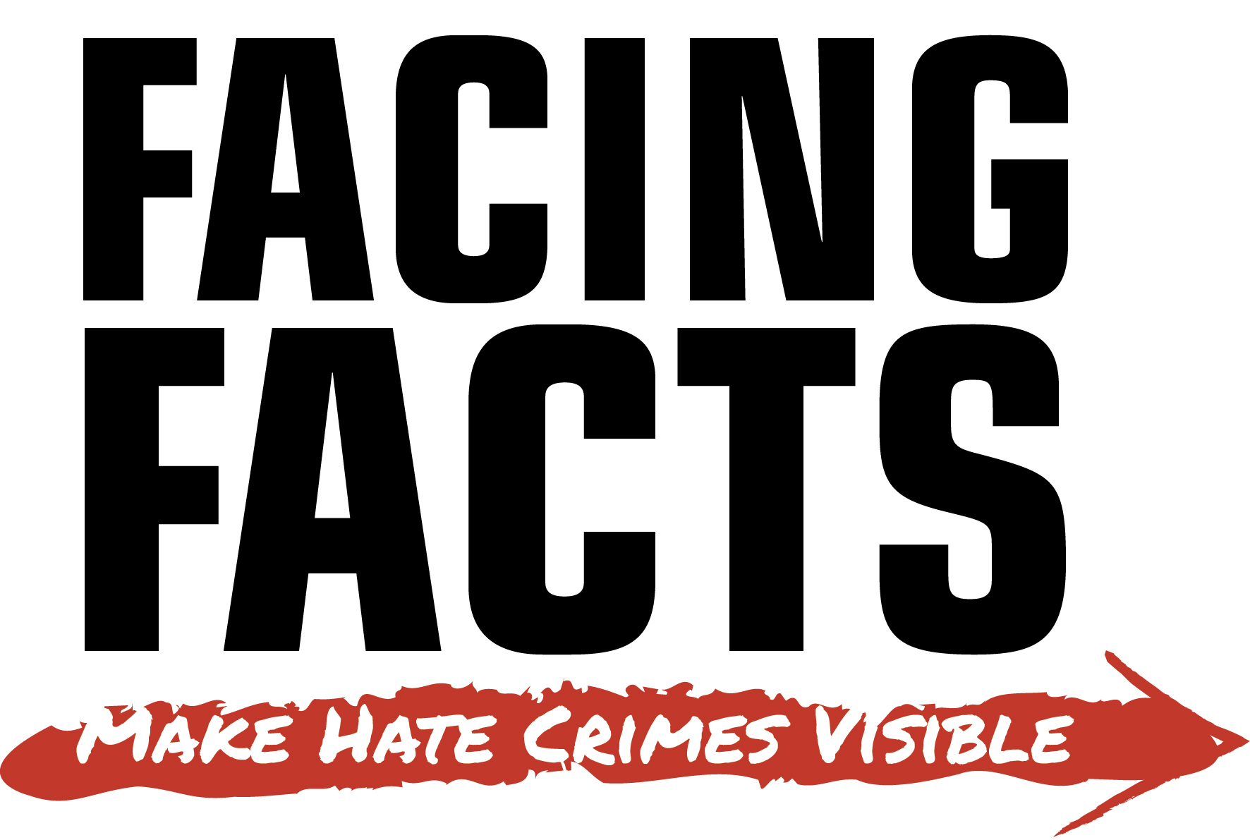 facing facts make hate crime visible .jpg