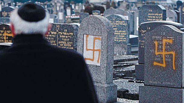 Antisemitism_Haaretz.jpg